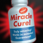 -Miracle_Cure!-_Health_Fraud_Scams_(8528312890)